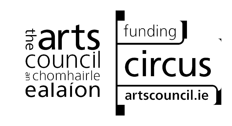 Arts Council Of Ireland -