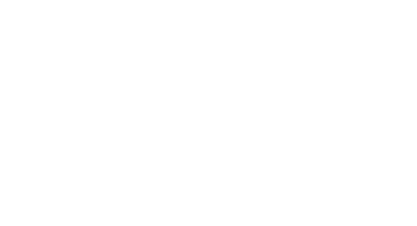 - Without Arts Council funding How to Square would neither be touring or ever created. We are so thankful for their support