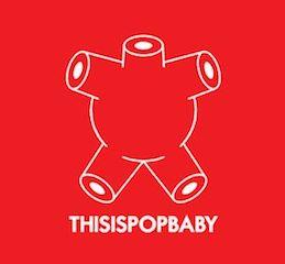 THISISPOPBABY's POPbase Scheme for artists presenting work at Dublin Fringe Festival