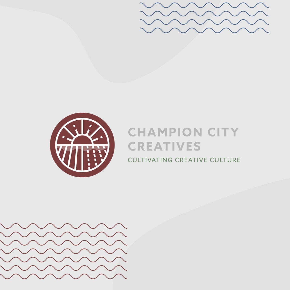 Champion-City-Creatives-Secondary-Logo.jpg
