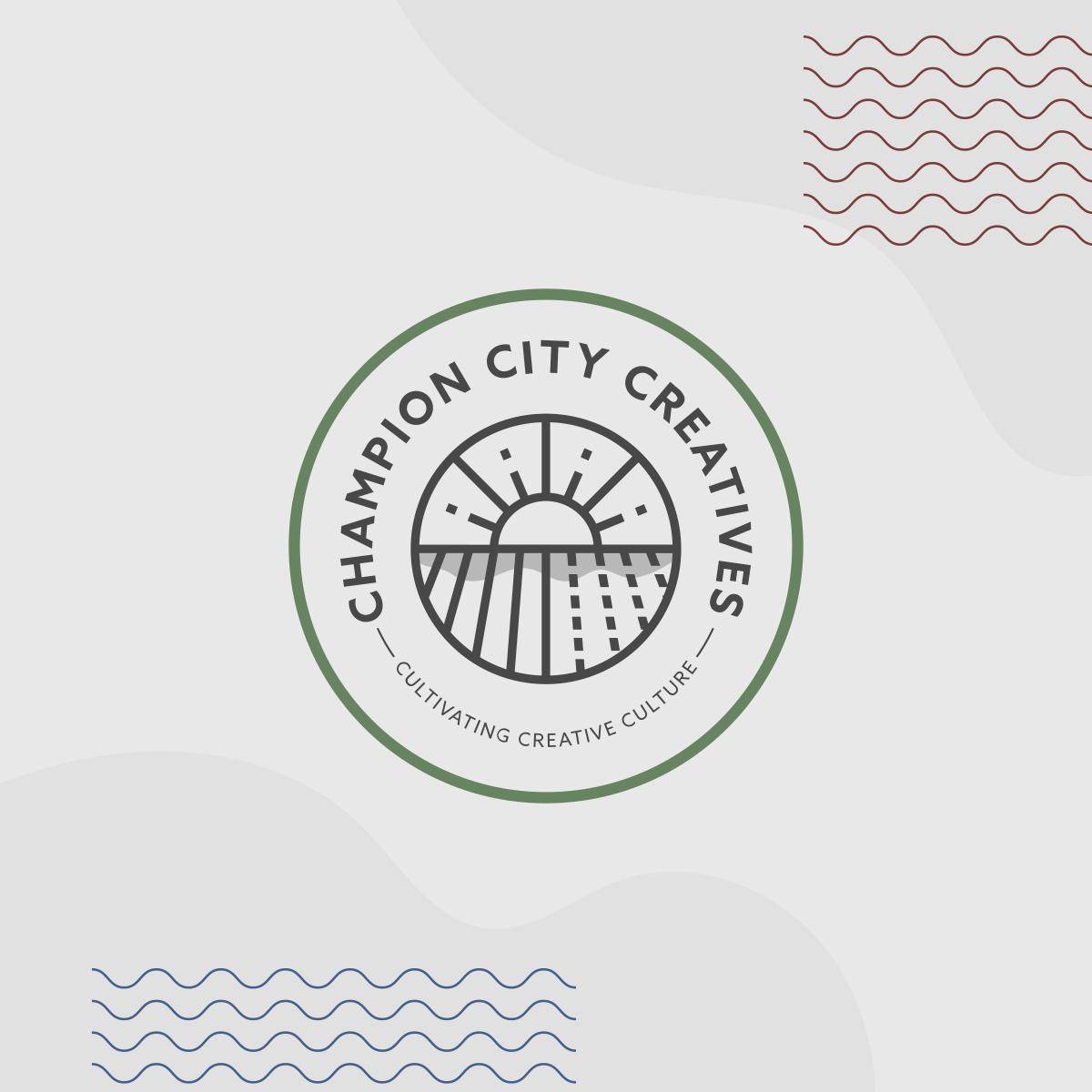 Champion-City-Creatives-Teritary-Logo.jpg