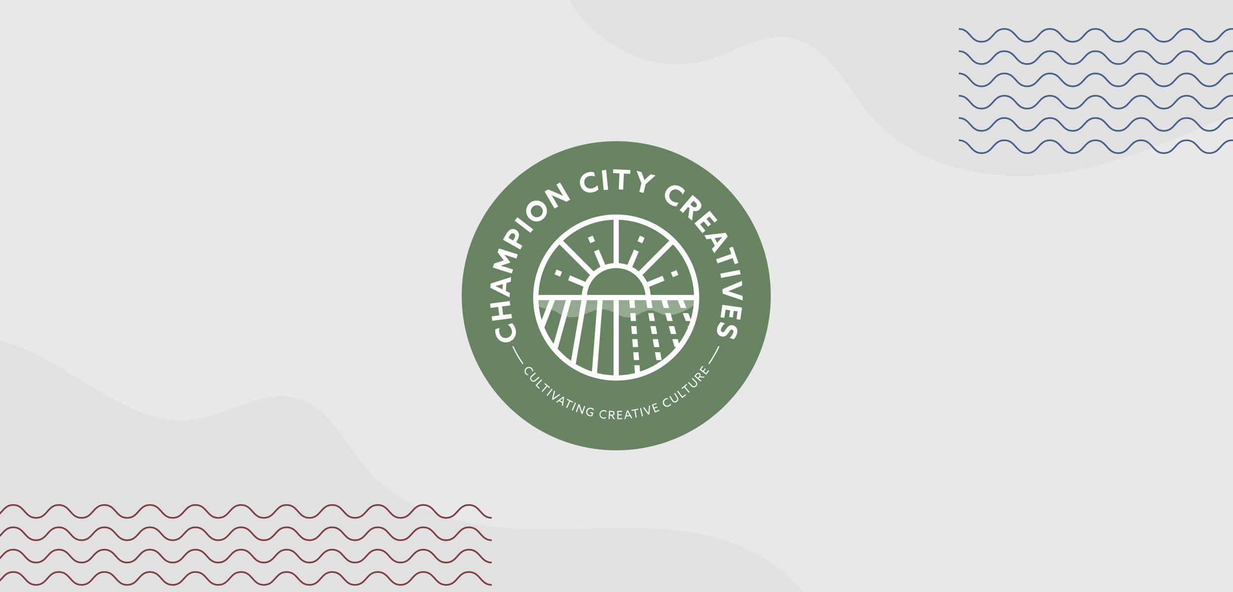 Champion-City-Creatives-Logo.jpg