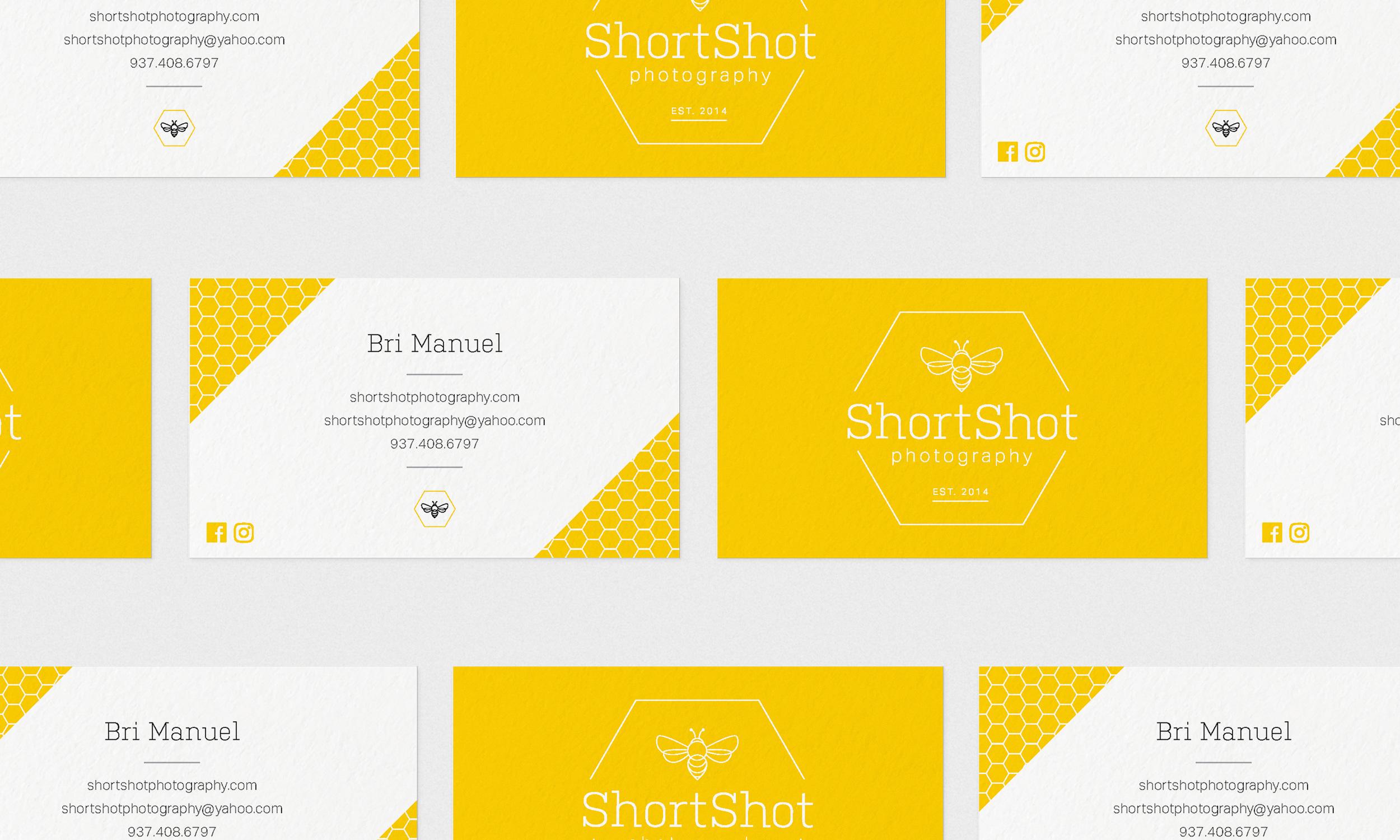 short-shot-photography-branding-02.jpg