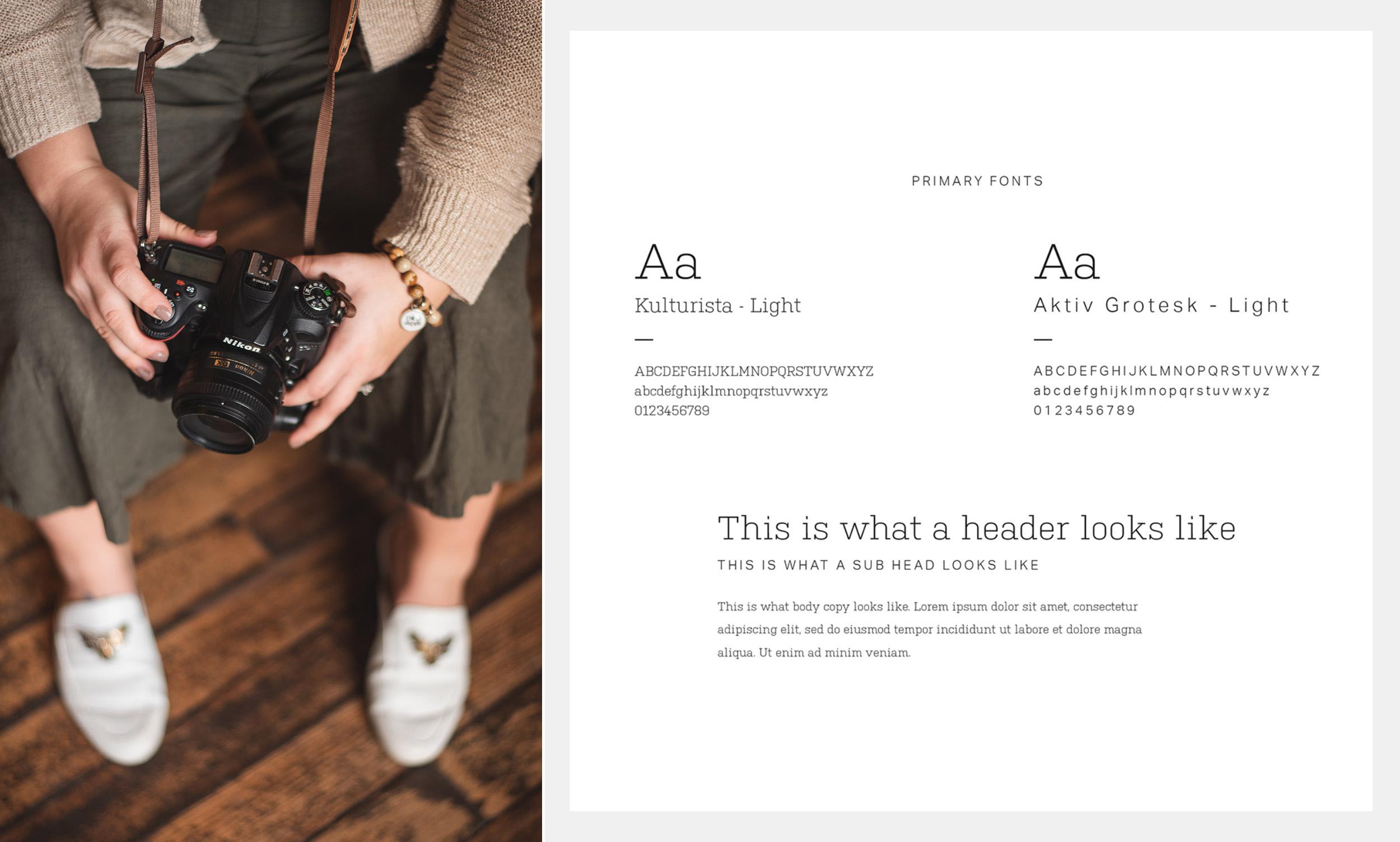 short-shot-photography-branding-08.jpg