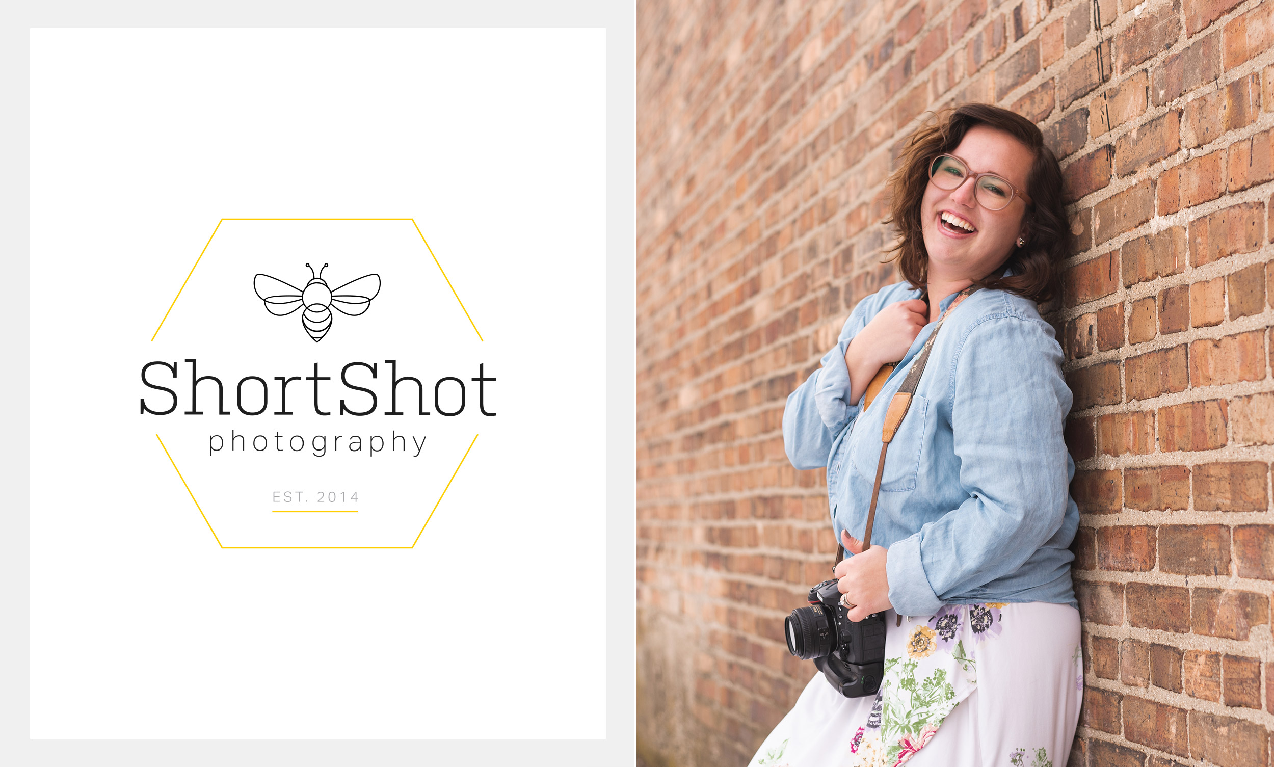 short-shot-photography-branding-01.jpg