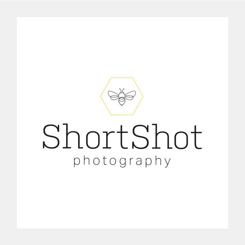short-shot-photography-branding-03.jpg