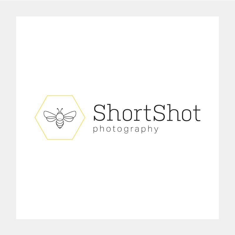 short-shot-photography-branding-04.jpg