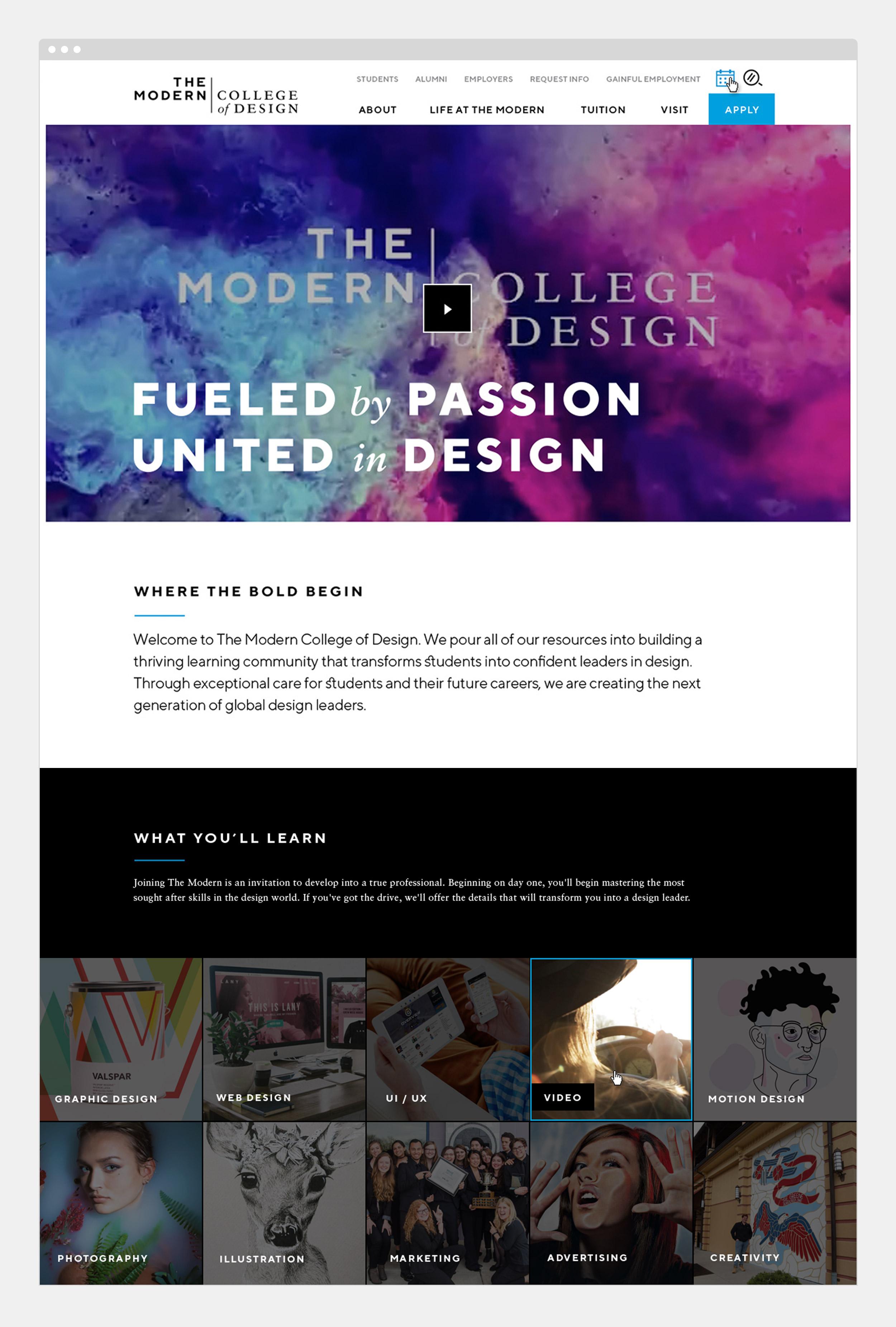 the-modern-college-of-design-website-01.jpg