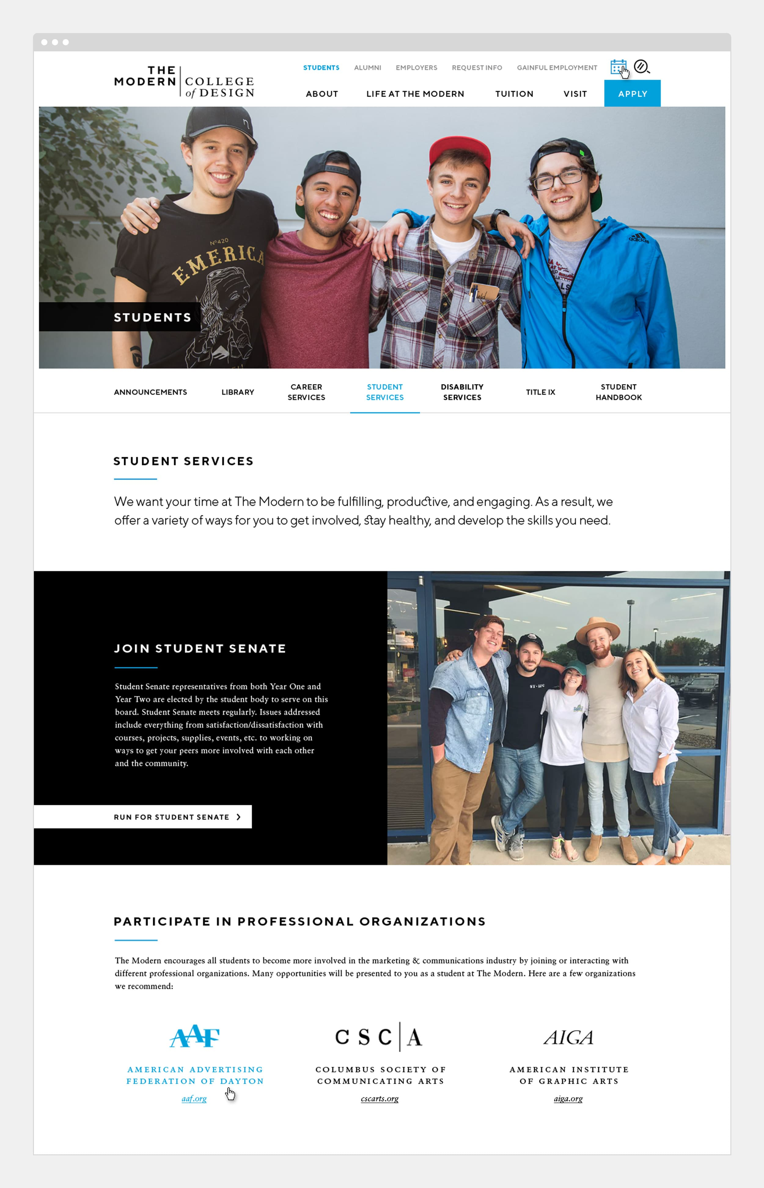 the-modern-college-of-design-website-02.jpg