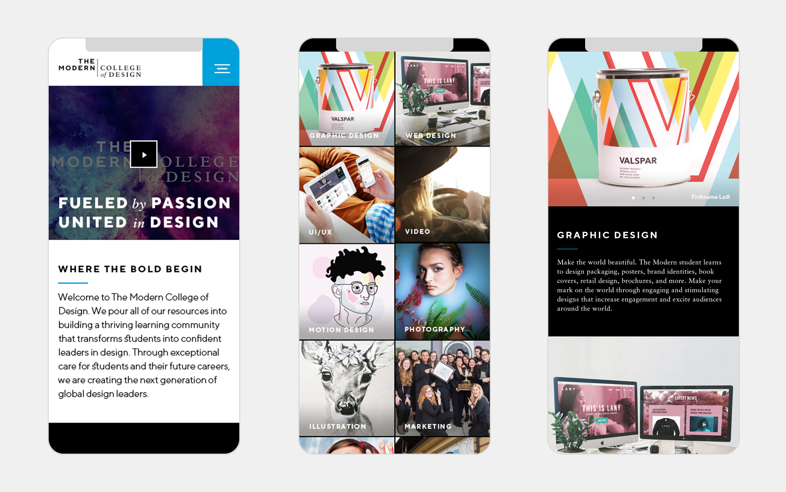 the-modern-college-of-design-website-03.jpg