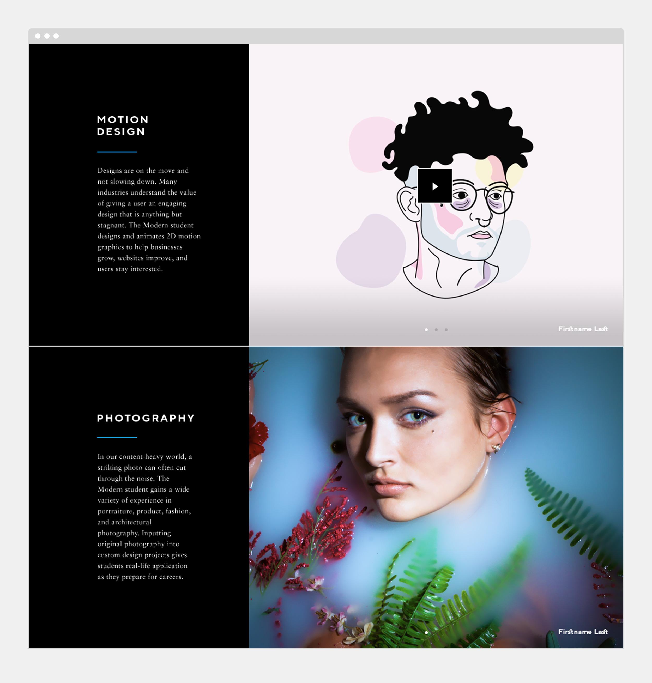 the-modern-college-of-design-website-04.jpg