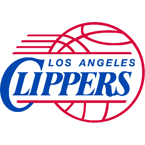 los-angeles-clippers.png
