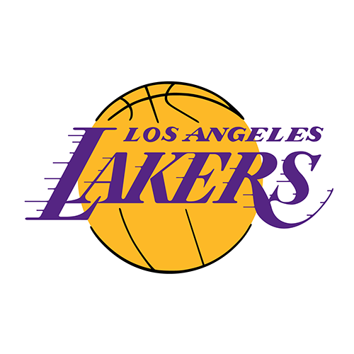 los-angeles-lakers.png