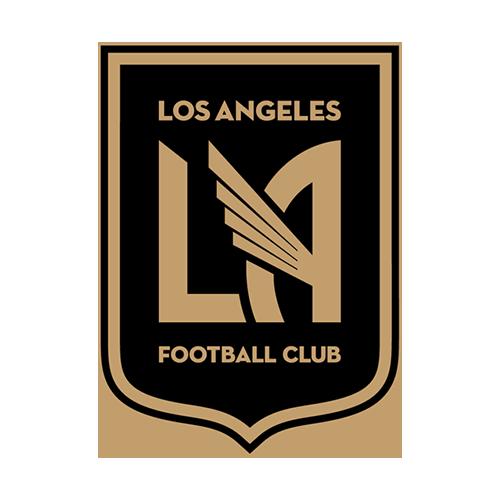 los-angeles-football-club.png