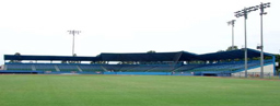 blair-field.jpg