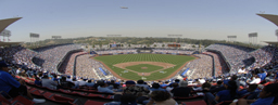 dodger-stadium.jpg