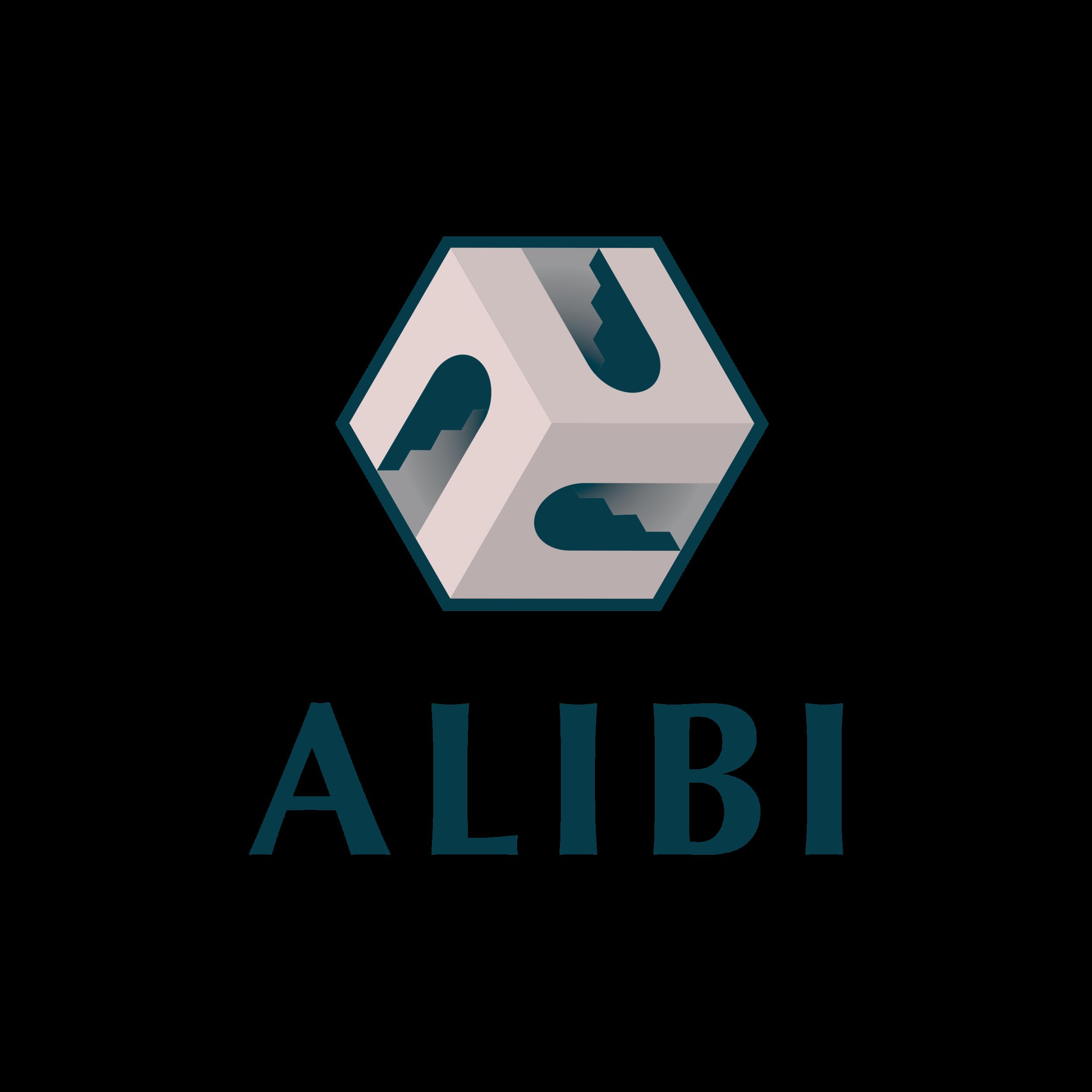 Alibi_Logo_Primary.png