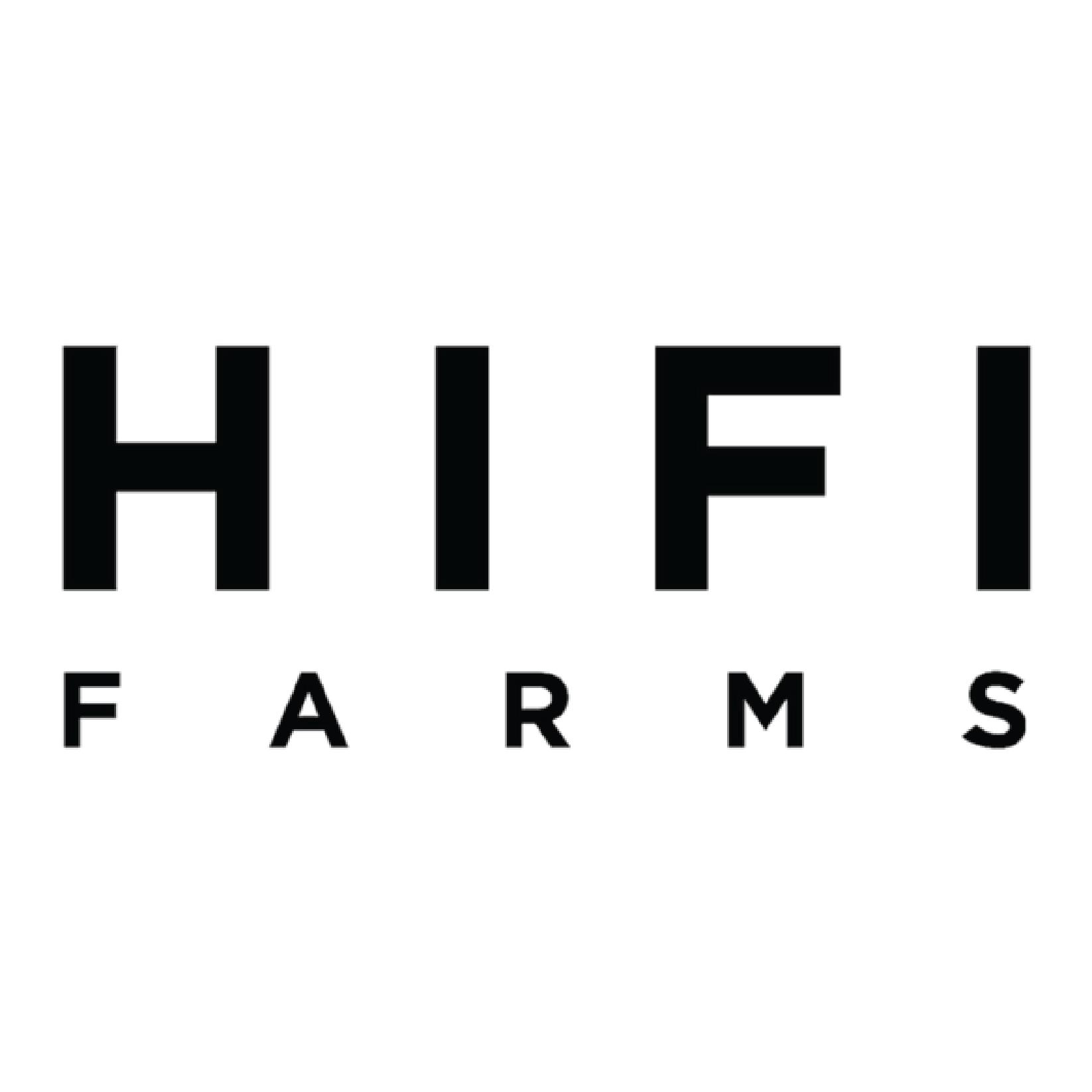HIFI -square.png