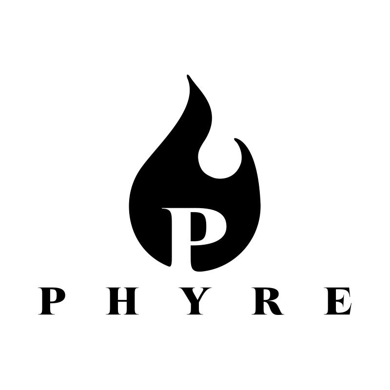 Phyre.jpg
