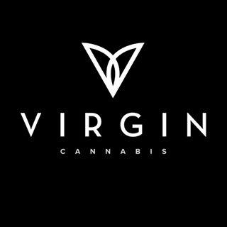 Virgin Cannabis.jpg