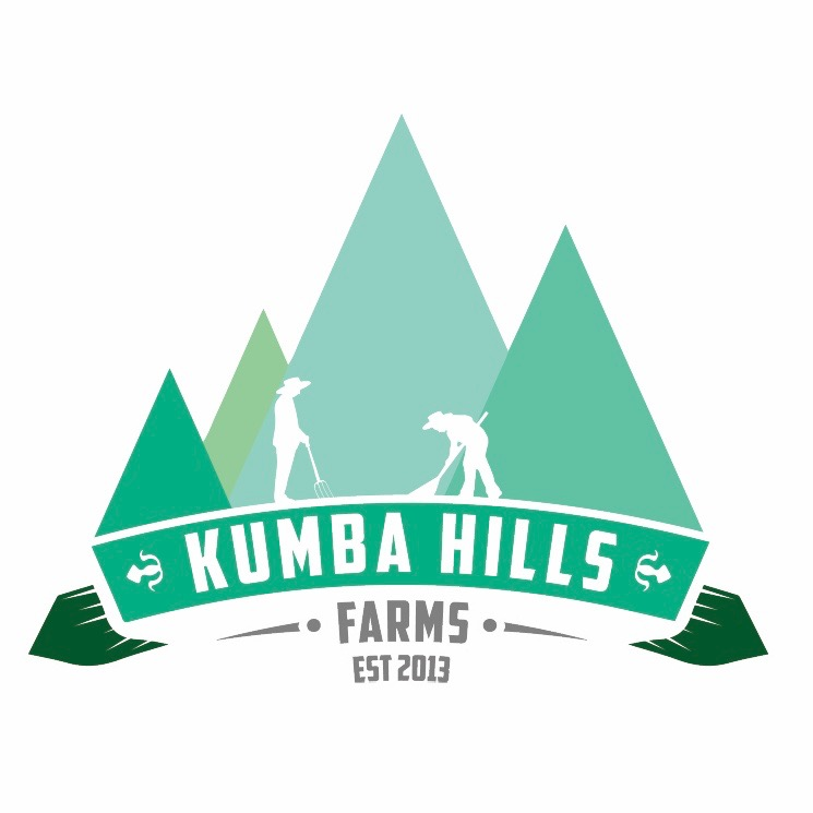 Kumba Hills-01.jpg