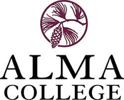Alma college.jpeg