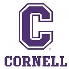 Cornell.jpeg