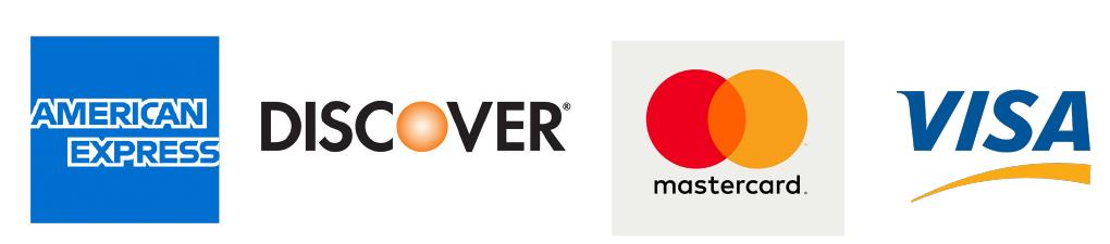 credit card logos new.jpg