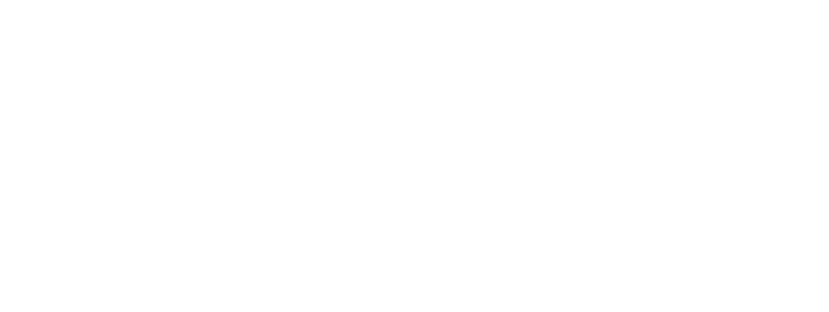 PHC logo_wht_outlines.png