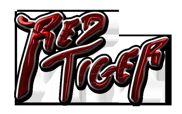 red-tiger-logo.png