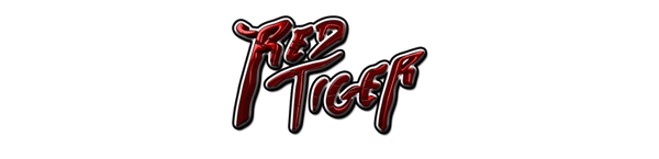 red-tiger-email-header.png