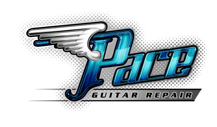 Original PGR Logo (enhanced).png