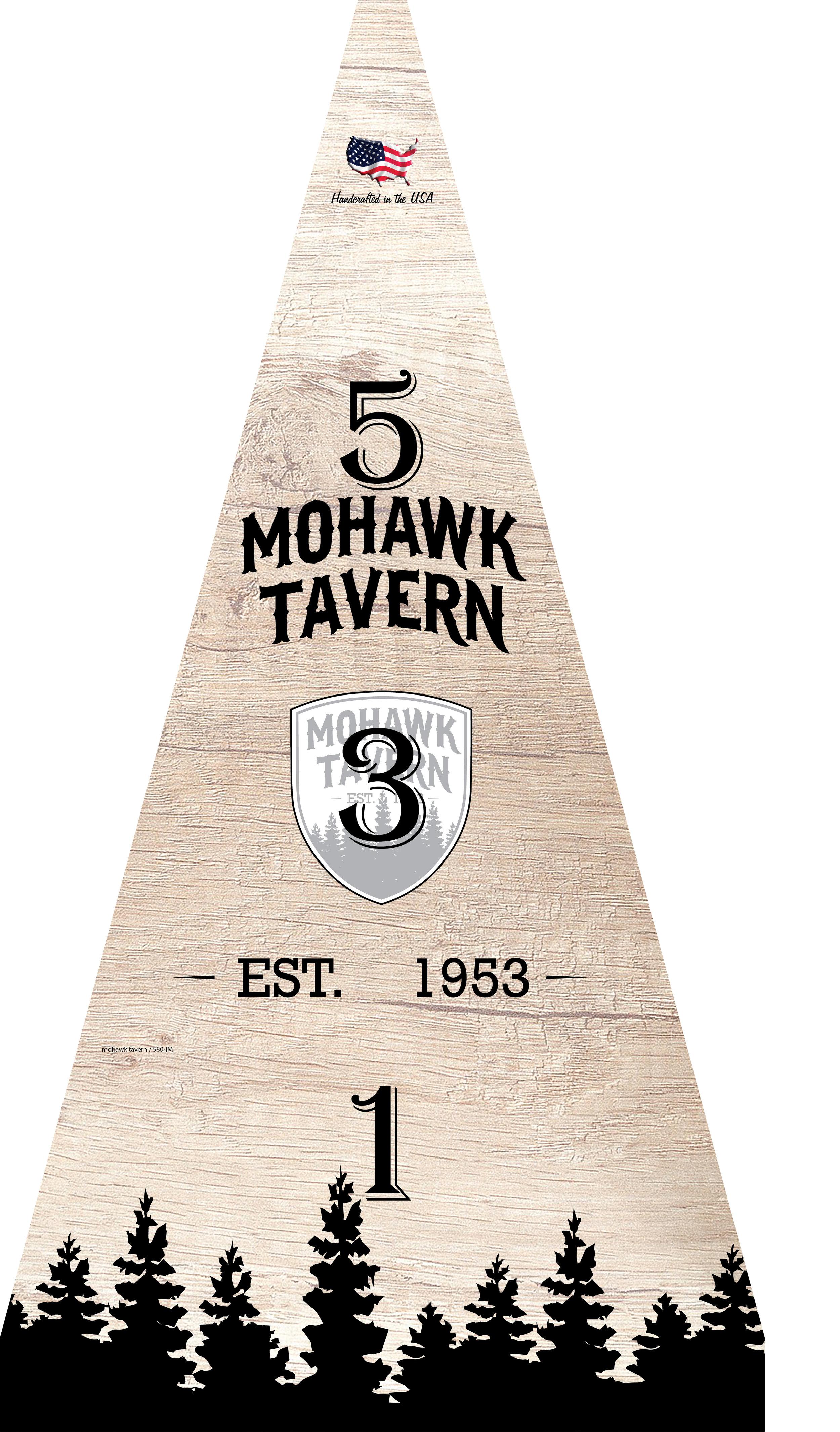 mohawk tavern.jpg