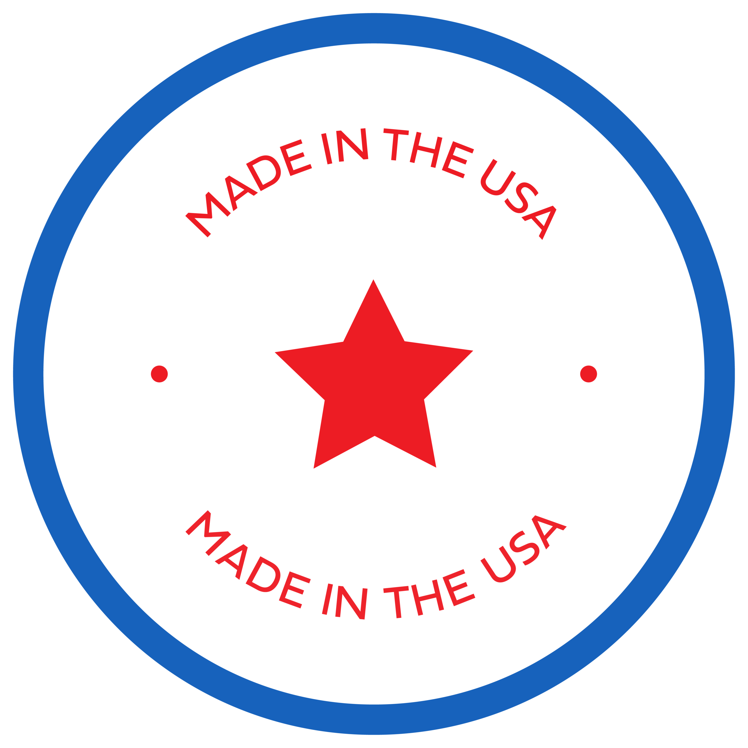 bosstoss-made-in-the-usa.png