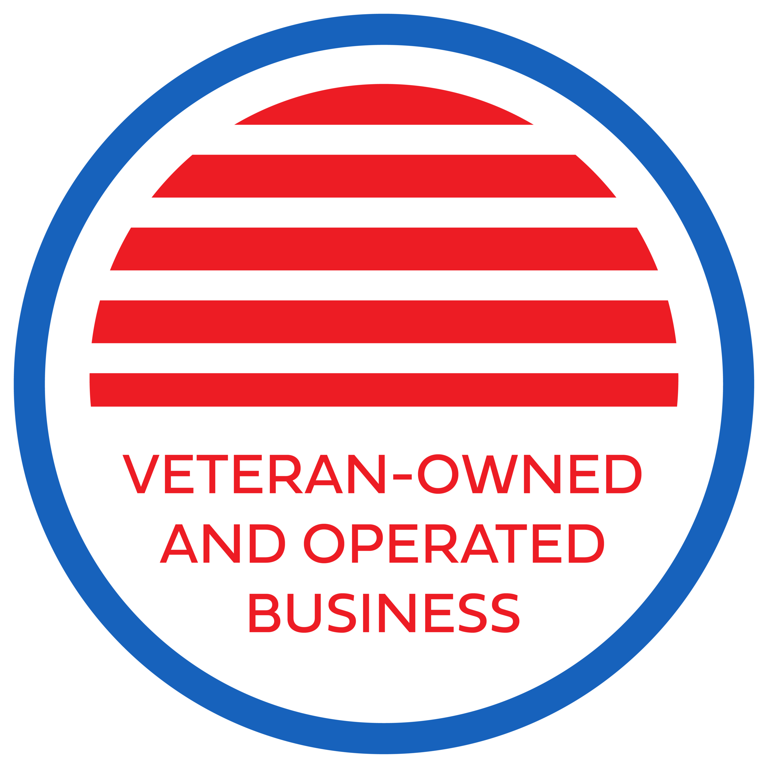 bosstoss-veteran-owned-and-operated.png