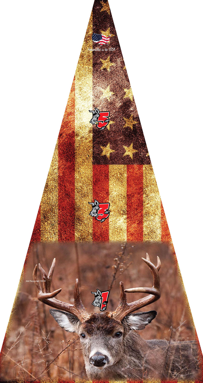 deer flag grunge.jpg