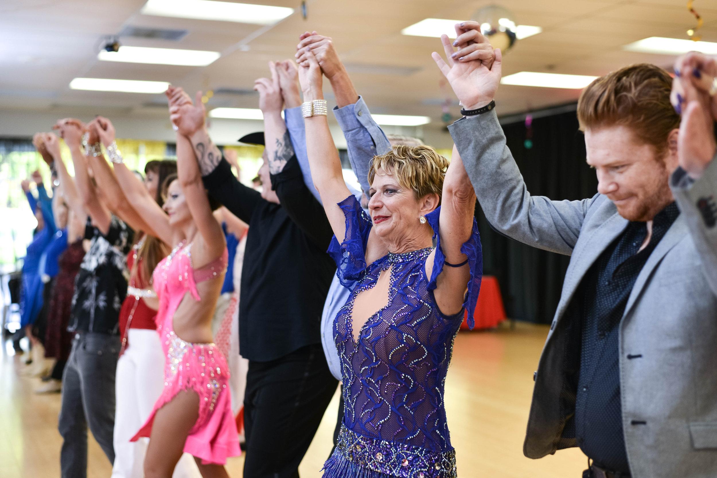 Uptown Summer 2019 - Social Dancing-3.jpg
