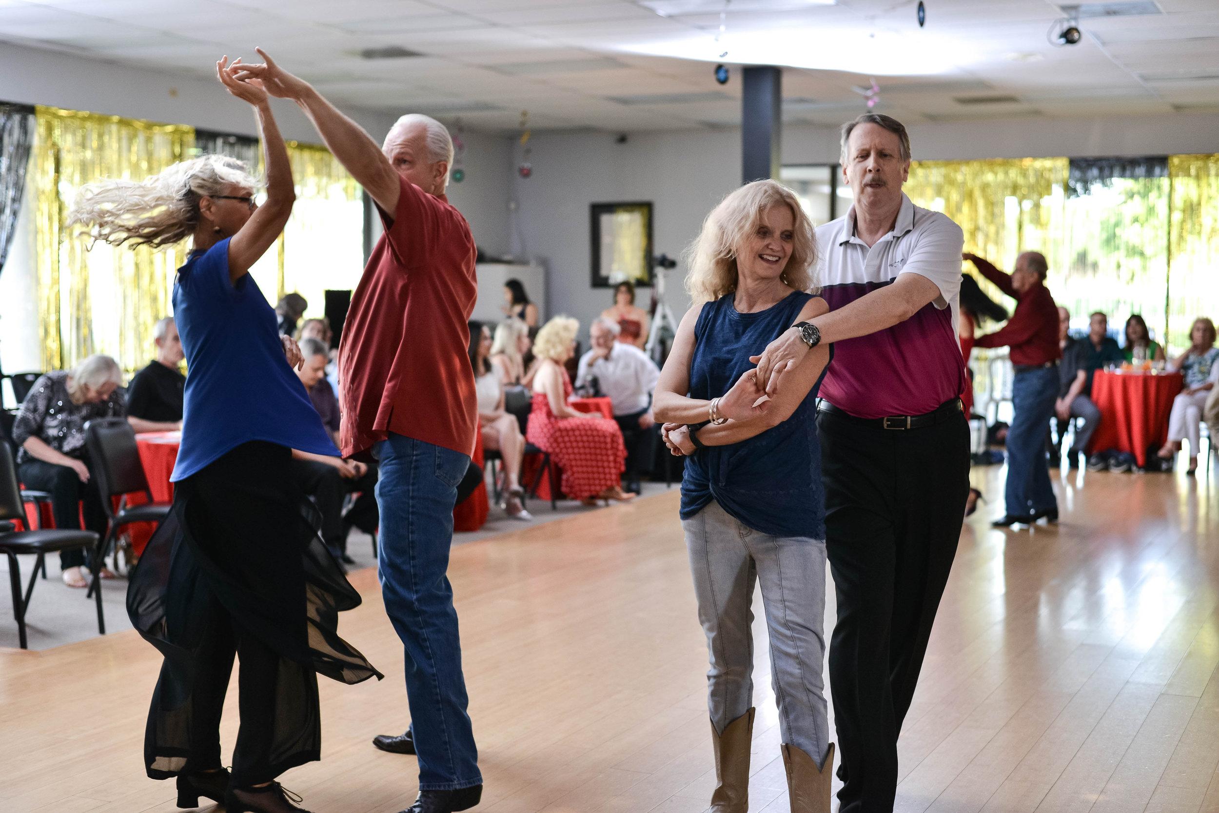 Uptown Summer 2019 - Social Dancing-32.jpg