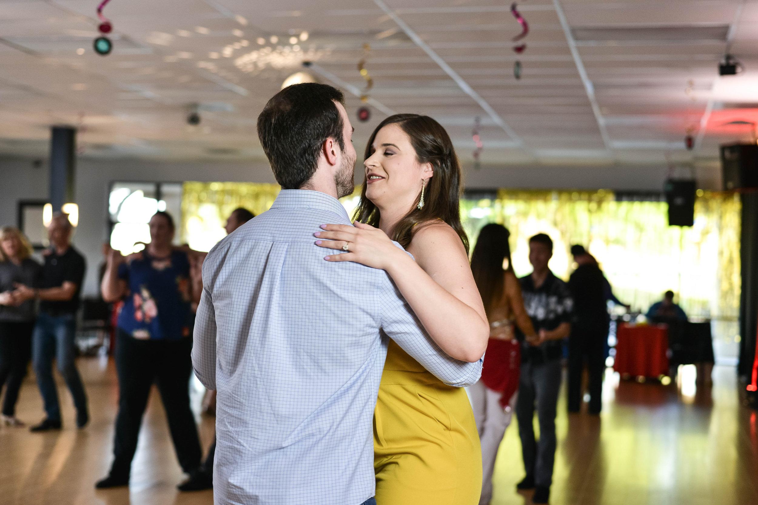 Uptown Summer 2019 - Social Dancing-68.jpg