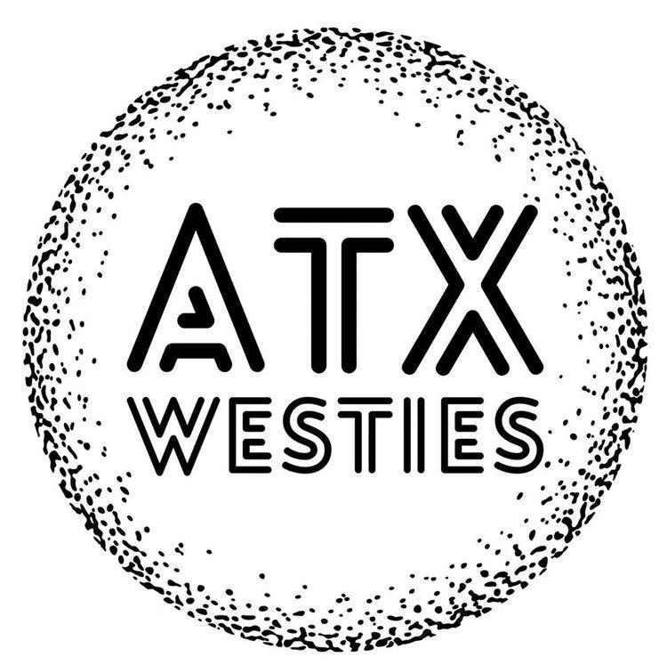 ATX Westies.jpg