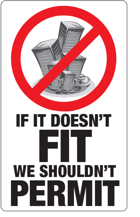 FitGraphicSHOULD.png