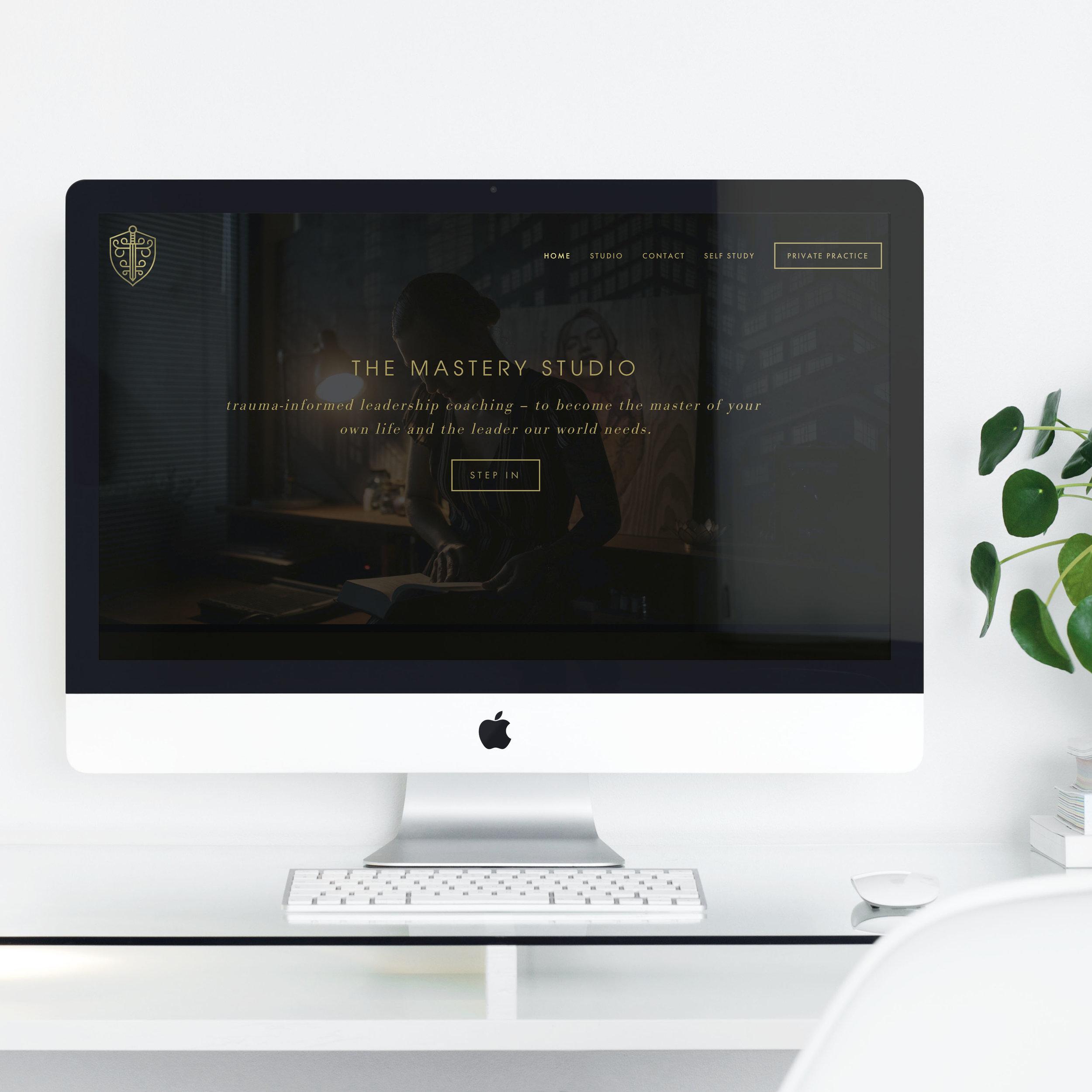 desktop_workspace_mockup.jpg