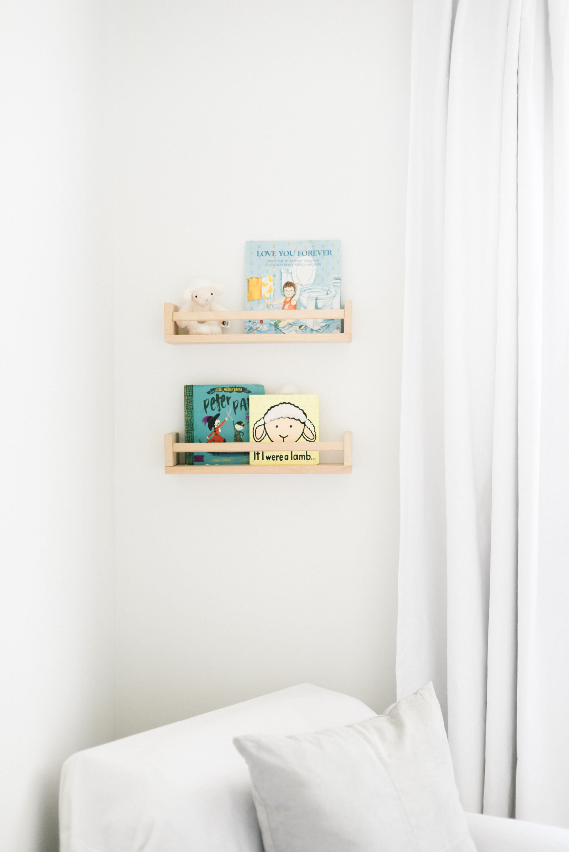 leann-ban-interior-nursery-19.jpg