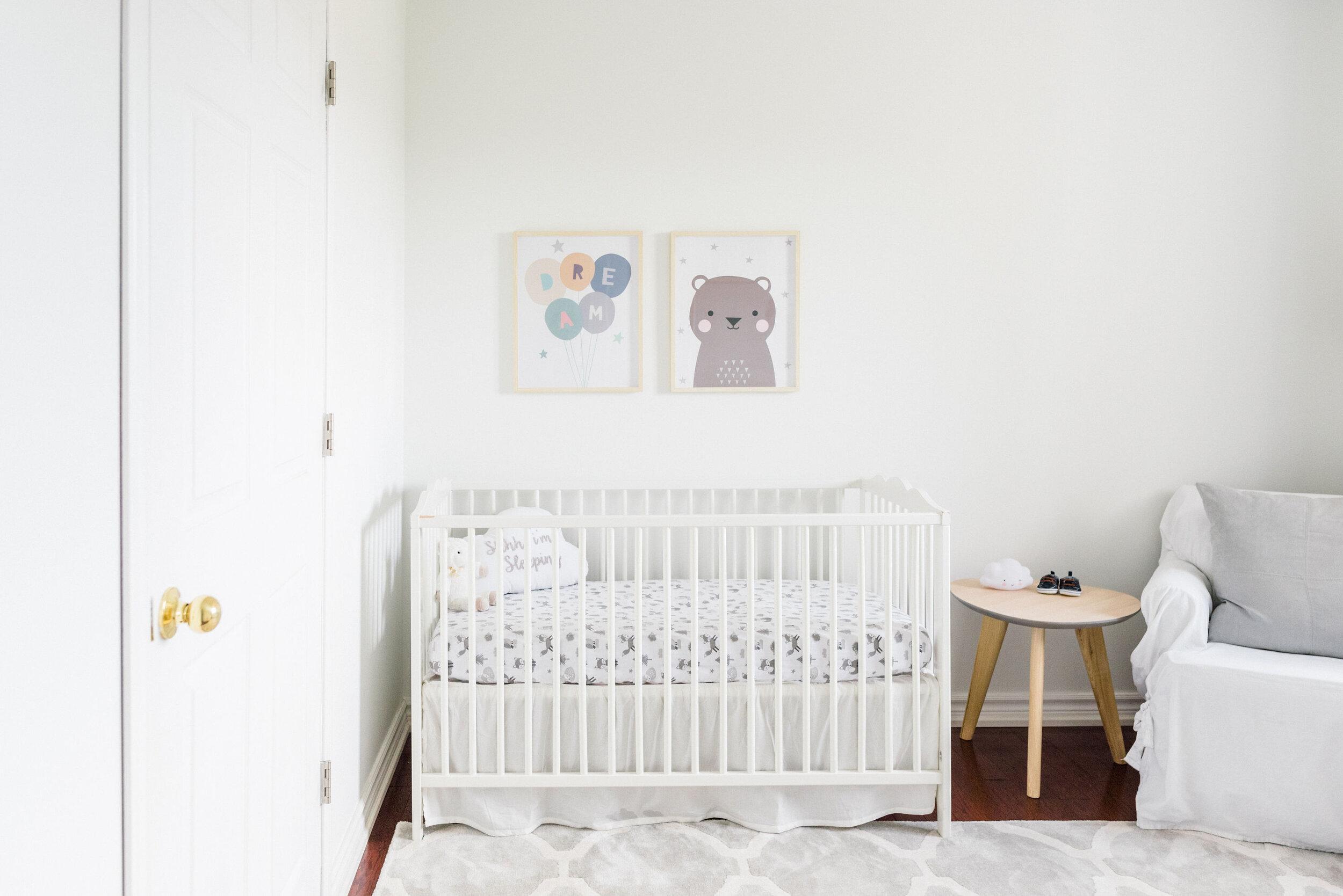 leann-ban-interior-nursery-3.jpg