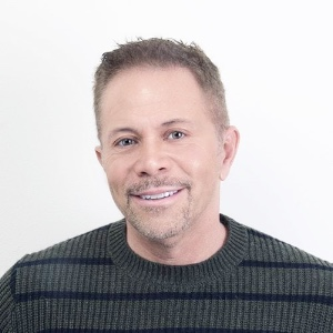Doug Walters  (Co-President)