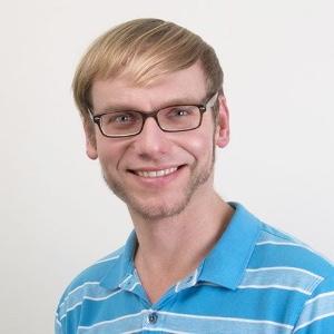 Jonathan E (Secretary)