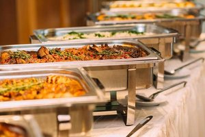 gourmet-fresh-catering-events-parties-celebrations.jpg