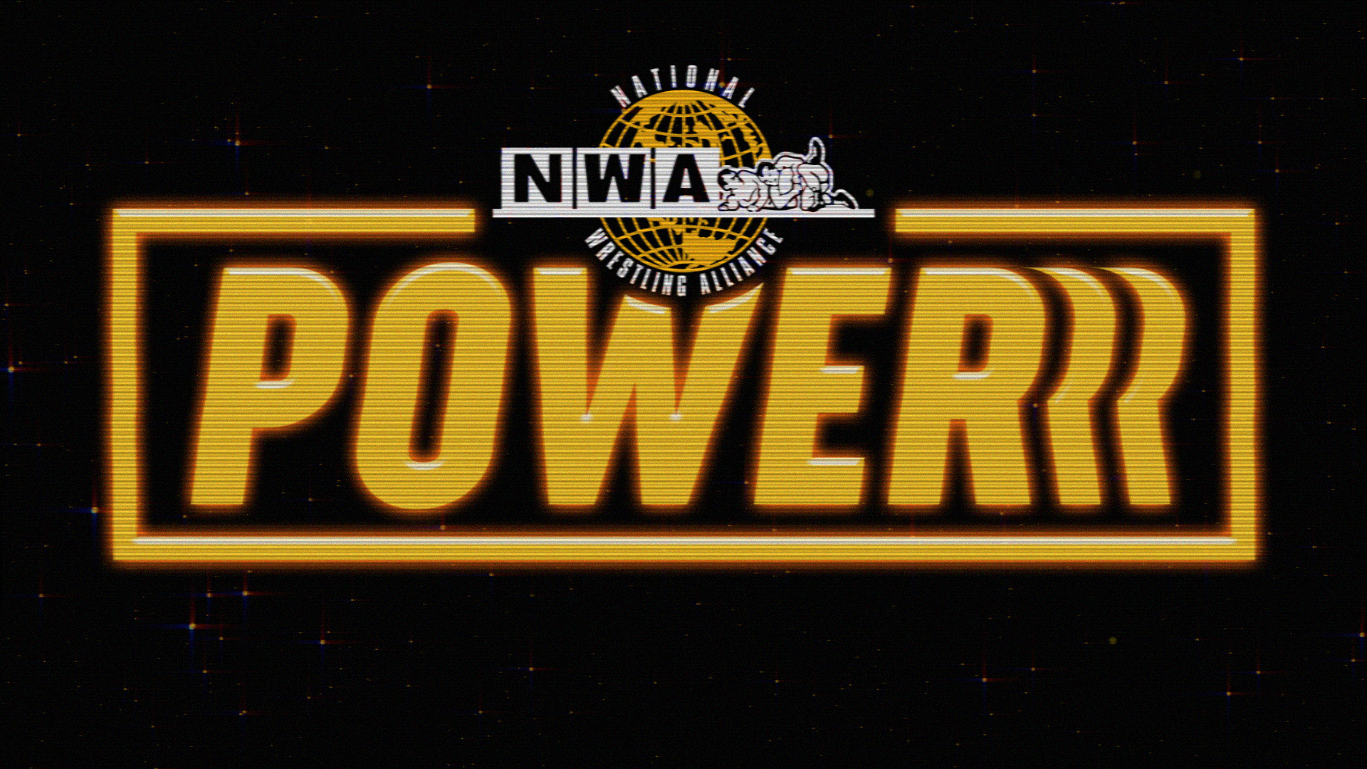 NWA_Power_1920x1080_blk.png