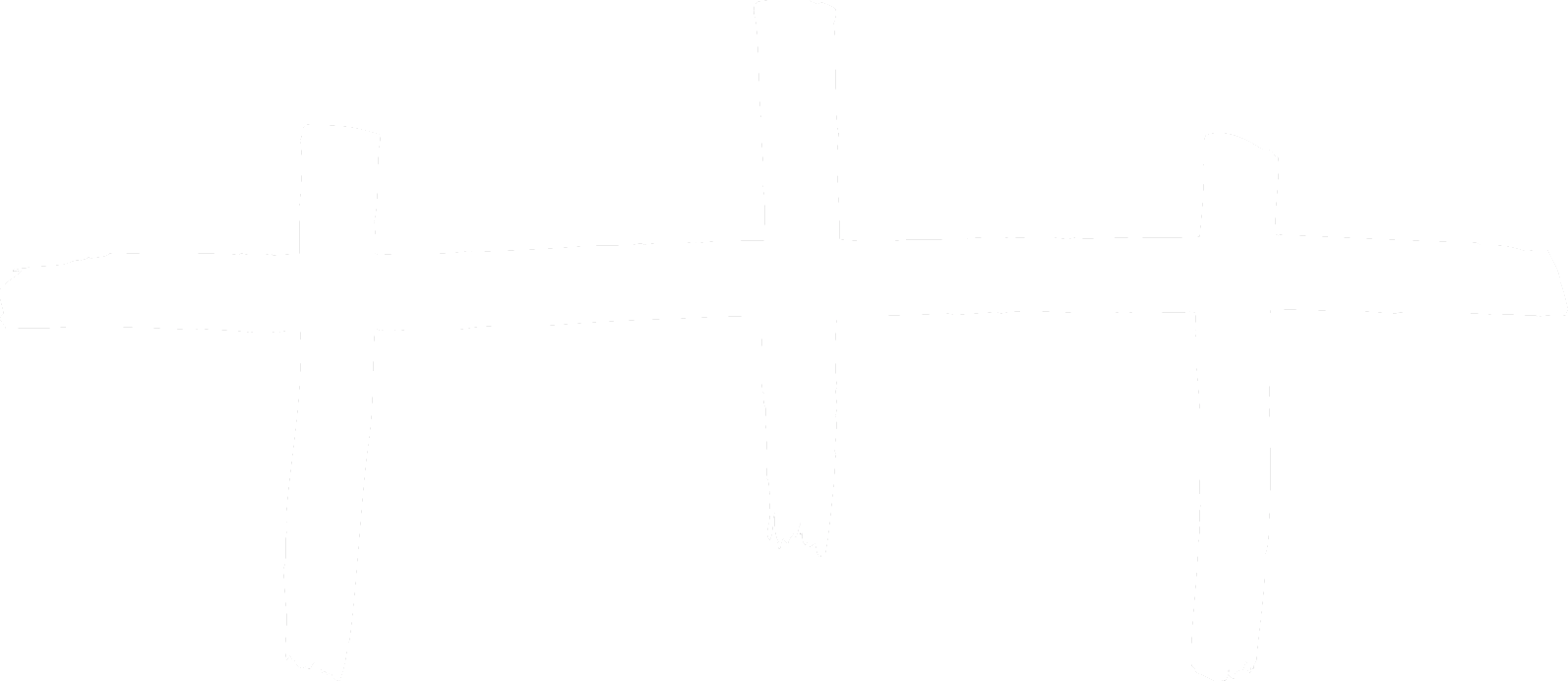 SWBC Image Only White.png