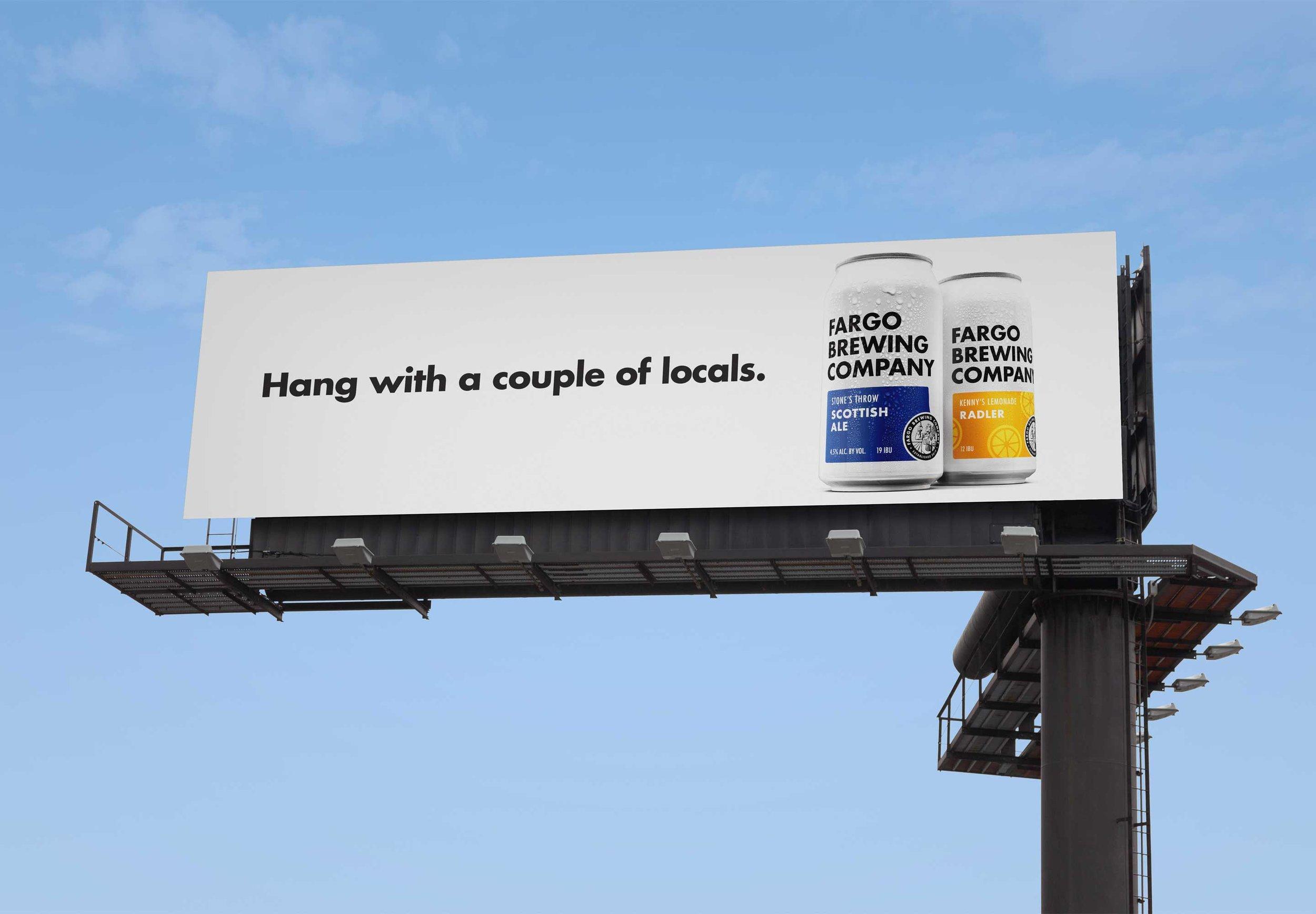 fbc-billboard.jpg